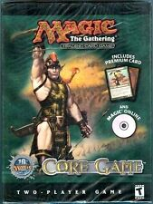 * 8th Edition - 2 Player Starter Deck x 1 * New Factory Sealed Box Pack - MTG