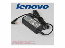 For Lenovo U Series