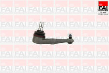 Ball Joint Lower To Fit Mazda 323 S Mk Iv (Bg) 1.3 (B383) 10/89-06/91 Fai Auto