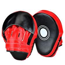 Handpratzen Pratzen Trainerpratzen Kamfsport Boxen Pads Kickboxen Boxen Pratzen