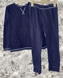 Boys Age 9-10 Years - Pyjamas