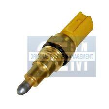Engine Coolant Fan Temperature Switch fits 1991-1996 Mercury Tracer  ORIGINAL EN
