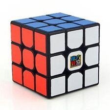 MoYu Cubing Classroom MF3RS 3x3x3 Speed Cube Puzzle Twist Game 3x3Kids Toy BLACK