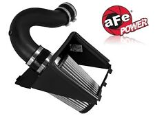 aFe Power Air Intake System w/ Pro Dry 12-16 Ford Explorer Sport 3.5L V6 Turbo