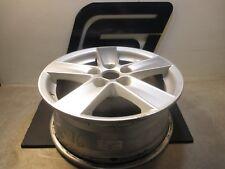"2008 Mitsubishi Lancer ES 2.0L 4B11 16"" Inch 5- Spoke Alloy Wheel Rim (Scratches"