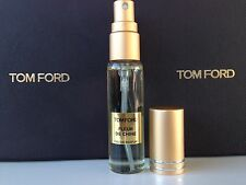 TOM FORD FLEUR DE CHINE  5 Ml. Spray
