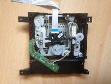 """TV 1X partie interne DL-08HA-00-001 lecteur dvd pour tv LCD 15"""" CELLO TP1510F"""
