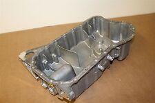 Bora Golf Mk4 V6 Engine Oil sump NO OIL Sensor 021103601L New genuine VW part