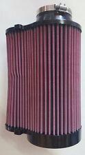 [SALE] Airaid 800-504 SynthaFlow Replacement Air Filter 2014 Polaris RZR XP 1000