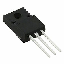 1 PC. FDPF 51n25 FAIRCHILD MOSFET N-Channel 250v 30a 38w 0,048r to220iso