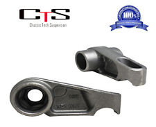 Torsion Bar Keys Lift Kit Front End Leveling Chevy Colorado GMC Canyon Hummer H3