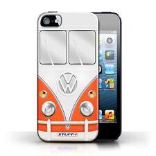 Housses et coques anti-chocs rouge Pour iPhone 4 pour téléphone mobile et assistant personnel (PDA)