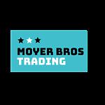 Moyer Bros Trading