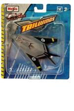 2016 Maisto Tailwainds F-117 Nighthawk