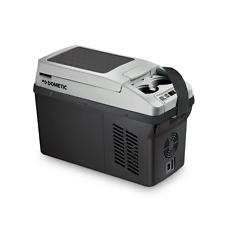 Dometic WAECO CF 11 Compressore Frigorifero Congelatore 12v/24v per Volkswagen T4 T5