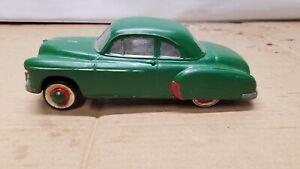 BANTHRICO 1950's CHEVROLET CAR