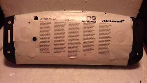 Mclaren MP4-12C 2011 - 2014 Passenger Airbag