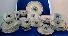 Ironstone 1960-1979 Date Range Adams Pottery