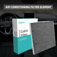 27277-JA00A Pollen Cabin Air Filter For Nissan Altima Murano Teana Maxima Quest