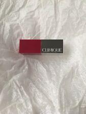 Clinique Pop Lip Colour And Primer Brand New 06 Rose Pop