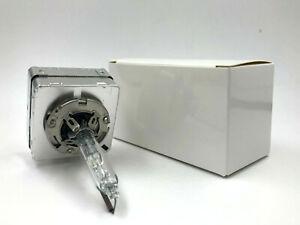 New OEM 10-16 Land Rover LR 4 HID Xenon Philips D3S Headlight Headlamp Bulb