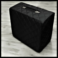 Nylon quilted pattern Cover for FENDER Blues Jr IV  Combo Amplifier