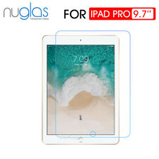 "Nuglas Screen Protector for Apple iPad Pro 9.7"" - Clear (MD818FE/A)"