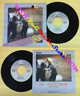 LP 45 7'' THOMPSON TWINS Lies Beach culture 1983 italy ARISTA 37104 no cd mc*dvd
