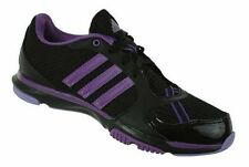 Chaussures adidas pour femme pointure 36,5