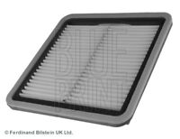 Blue Print Air Filter ADS72213 - BRAND NEW - GENUINE