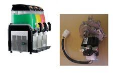 Elmeco Millennium FC Gear Motor with Hall Sensor