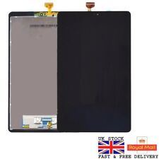 Samsung Galaxy Tab A2 SM-T590 SM-T595 LCD Display Touch Screen Digitizer UK