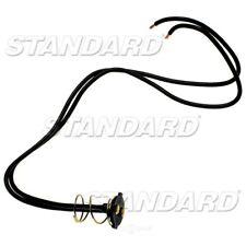 Tail Light Repair Harness Connector fits 1999-1999 GMC C1500,C2500,C3500,K1500,K