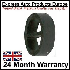 Exhaust Rubber Hanger Mount BMW 3 Series E30 E36 5 Series E28 E34 Mounting