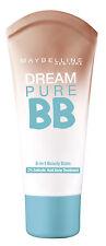 Maybelline Dream Pure BB Cream Spf15 Light 30 Ml