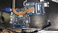Toshiba PLAC/CSAC Motherboard, TOSHIBA SATELLITE S875D