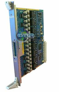 Ericsson ROF1375062/1 - ELU33 MX-ONE Refurbished *Global Shipping*
