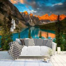 Magnificent Sky Full Wall Mural Photo Wallpaper Printing 3D Decor Kid Home