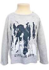 -50% VINGINO Pullover Gr. 6/116~OLLAY~Neu~NP 54,95 €