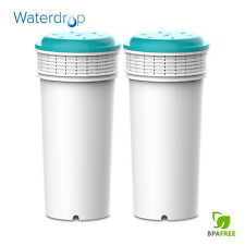 Tommee Tippee® Perfect Prep® Baby Bottle Machine Compatible Filters (Pack of 2)