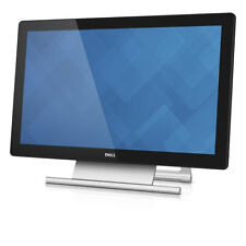 Dell P2314T 23-Inch Touchscreen LED-lit Monitor