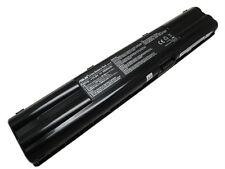 Genuine Battery Asus A42-A3 A42-A6 A3000 A6000 A7 G1 G2 G1S G2P G2Pc G2S G2K
