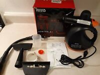 VViViD Unknown Portable+ 350ml Hand-Held Multipurpose 58psi