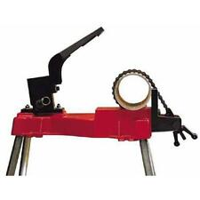 Milwaukee 48-08-0260 Portable Bandsaw Table
