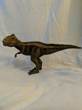 Schleich 2011 Giganotosaurus - Good Condition