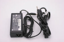 HP Laptop Charger Adapter Power Supply PA-1650-02H 380467-001 381090-001