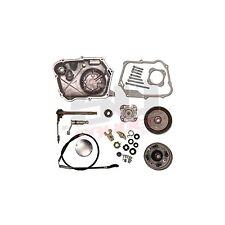 Manual Clutch Kit Honda Z50 CRF50 XR50 Pit Bikes 1988- Up 3 Speed 88cc - 108cc