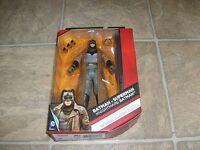 DC COMICS MULTIVERSE BATMAN V SUPERMAN KNIGHTMARE BATMAN 6 COLLECT & CONNECT BAF