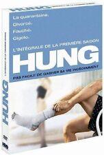 HUNG Saison 1 [Coffret DVD] - NEUF