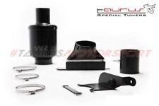 Aspirazione diretta VWR specifica per Telaio MQB 2.0 TDI filtro sportivo